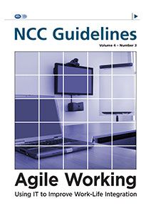 jec-agile-working-guideline-cover-01.jpg