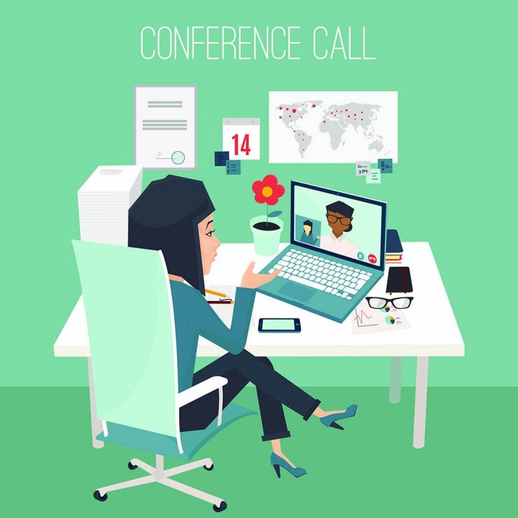 Conference_call-2.jpg