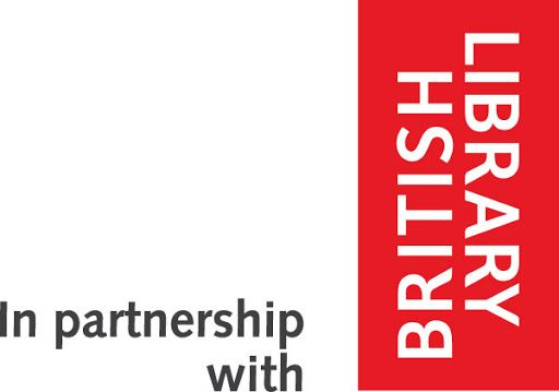 British Library in partnership with.jpg