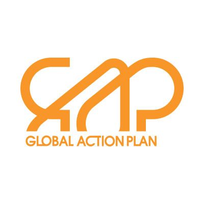 JEC client Global Action Plan logo