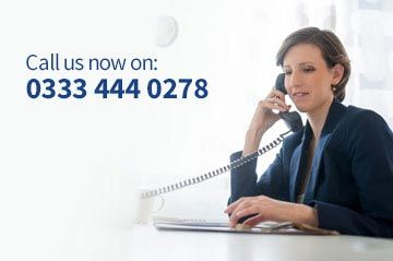 Call JEC for Business Continuity Consultancy