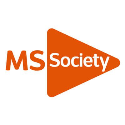 JEC MS Society logo